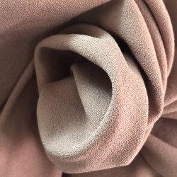 قطعة صبغ 4 طرق إمتداد طحلب [كرب] لأنّ إمرأة ثوب