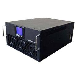 RS232/485를 가진 삼상 3p 균형 액티브한 조화되는 필터