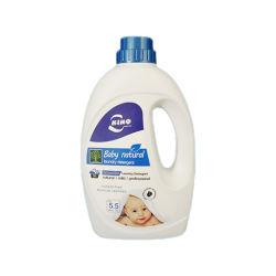 Una buena venta de ropa de protección de la comodidad de detergente líquido de lavado fabricado en China