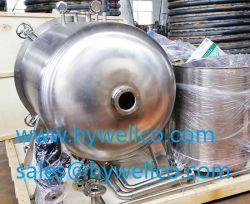 Yzg Serieaの実験室のための小型の小型真空乾燥かドライヤーまたはより乾燥したか乾燥した装置