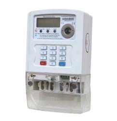 Smart Sts Keypaid Prepaid предоплата энергии дозатора