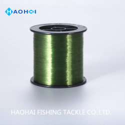300M/500m оптовой Рыбалкой Monofilament линии промысла