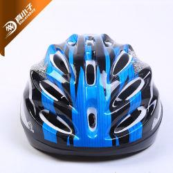 고품질 자전거 성인을%s 순환 자전거 스케이트를 타는 스포츠 안전 헬멧 공장