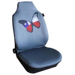 Almofada de cadeira Designer antiderrapagemcarrocapa do assento