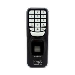 比類のない価格指紋スタンドアロンバイオメトリックアクセスコントロールシステムバイオメトリックタイムインタイムアウトフィンガープリント出欠