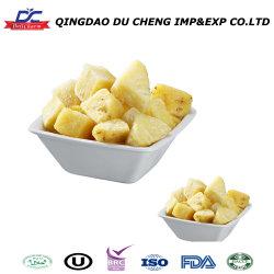 Fette di ananas in scatola e in scatola fette di ananas in scatola - qualità di esportazione E il miglior prezzo