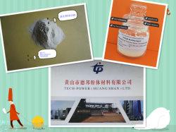 Tapis d'additif de l'agent TP3328-Revêtement poudre chimique porte extérieur