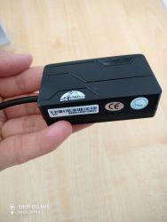 Carro Moto Localização GPS anti-roubo de localização GPS Tracker GPS mini311c Motor Remoto Interrompida pelo SMS GPRS APP