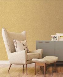 Bordar roupas de seda e pano de parede para decoração