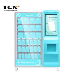 Tcn 3c цифровой автомат для наушников аксессуары для телефонов использует элементы