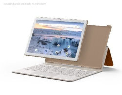Sc9863 Tablet 10.1 pouces de 4 Go de RAM 64 GO ROM Android 11.0 comprimés PC pour l'éducation de base de l'Octa comprimé