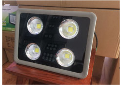 Высокий люмен IP65 светодиодного освещения прожектора экономии энергии 200W