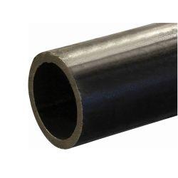 API 5 l Gr. B X42/52/60/65/70 Externe 3lpe 3lpp FBE-coating of buis van koolstofstaal met coating