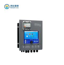 Hontech Trail кромки Программируемый индикатор регулятора яркости освещения приборов контроллер 3000W