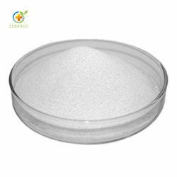 CAS 14698-29-4 médecine des animaux de l'acide oxolinique