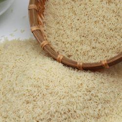 Белой сухой Konjac Диабетический риса с высоким клетчатка