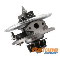 Cartuccia Chra di memoria 751758 707114 Turbo della turbina di Gt2256V per FIAT Iveco