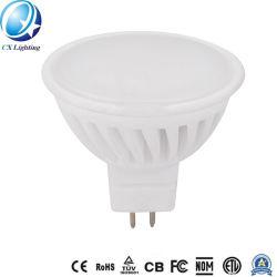 مصباح LED Spotlight بقوة 3 واط وبقوة 300 لومتر طراز MR16