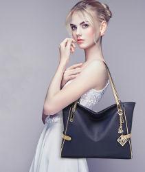 حقيبة يد بسيطة حقائب امرأة حقائب فاخرة حقيبة الكتف حقيبة أحدث تصمم أزياء جديدة