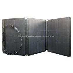 85W Mono Portátil Painel Solar