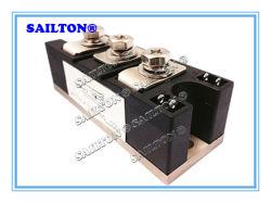 De halfgeleider bedenkt Module 1600V van het Substraat van Ain van de Macht de Industriële Compatibele
