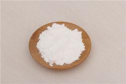 L'estradiol valérate de fournisseur de haute qualité en Chine CAS 979-32-8