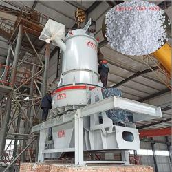 석영 광물 가공 라인 석재 제작 기계