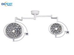 의료 장비 수술실용 벽면 장착형 LED 수술용 램프