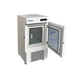 Biobase 中国マイナス 60 度の安い価格の冷却装置およびフリーザー 世帯