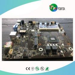 PCBA usine OEM Carte de circuit électronique PCBA