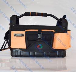 Saco de ferramentas inferior rígido,bolsa de ferramentas elétricas,ferramentas de hardware /Ferramentas Manuais Bag,Ferramenta de Grande Capacidade Bag,Ferramenta Moda Bag,Kits de Ferramenta de Grande Capacidade Bag China Fabricação