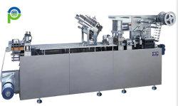 Nouveau design HP-500 Taille-crayon papier en plastique/Machine d'emballage sous blister