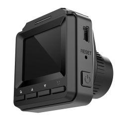 Fábrica China 1080P de 64 g de la seguridad DVR Grabador de conducción de Autobuses Alquiler de cámara Dash