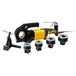 """1700W tuyau portable/électrique de l'enfileur tuyau portable pour l'enfileur 1/2""""-1 tuyau 1/4"""""""
