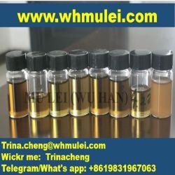 China Fabrik liefern direkt 236117-38-7/ 2-Bromovalerophenon / 2-Iodo-1-P-Tolylpropan-1-One 20320-59-6/CAS 1451-82-7 /49851-31-2 / 1009-14-9/ 5337-93-9