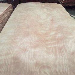 공장 공급 천연 목재 목재 목재 목재 목재 페이스 베니어 회전식 절단 목재 오쿠미 페이스 베니어 베니어 베니어