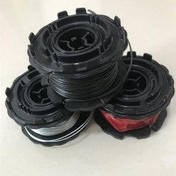 O fio de ligação do ferro para Max Rb441t Caixa de 50 rolos