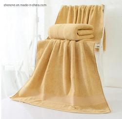 Отель белого цвета из микрофибры Shenone качества поверхностей полотенце гость стороны тканью оптовой промойте салфетки для ванной комнаты 2020