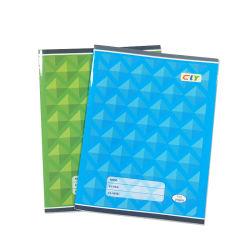Канцелярские сборник упражнений A5, A4 копию адресной книги для школы
