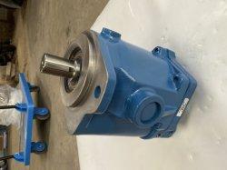 Eaton Vickers PVB 29/38/45/90/110 гидравлический насос PVB45 - Rsf-20-CC-11-PRC