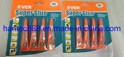 Super Power Super Glue/502Gum