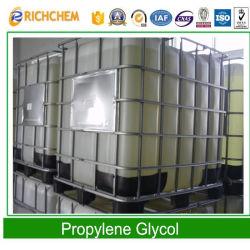 Propylenglykol Pg hergestellt in China