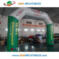 中国膨張式アーチの販売のための安い膨張性アーチ