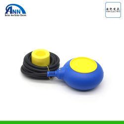 M15-3 220V debietschakelaar van kunststof watertank vlotterniveau Schakelaar automatische vlottende stand voor waterniveau van de waterpomp van de waterpomp Sensor