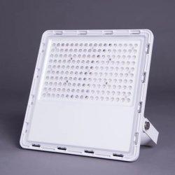 Водонепроницаемая IP65 для использования вне помещений 3 года гарантии Floodlighting 200 Вт светодиод для поверхностного монтажа