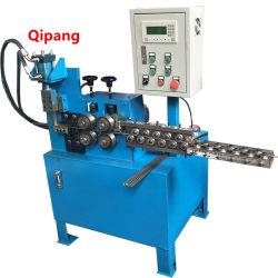打抜き機CNC鋼鉄まっすぐになり、またはワイヤー/Cutting/Straightening機械1-6mmのステンレス製ワイヤー