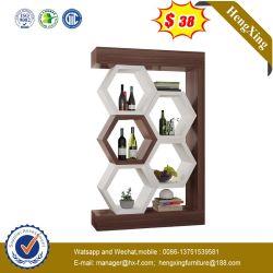 De moderne Garderobe van de Slaapkamer van het Ontwerp van het Kabinet van de Wijn van Furnitur van het Huis Mooie (ul-9L0294)