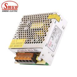 Smun S-15-24 15W 24V 0,7 A SMPS Fuente de alimentación para la industria