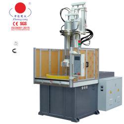 De roterende Machines van de Injectie van het Handvat 85ton van de Hogedrukpan van het Bakeliet van de Lijst Plastic