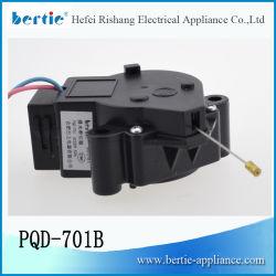 Pqd-701b het deel-Afvoerkanaal van de wasmachine de Motor van de Pomp